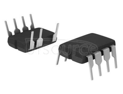 NCP1010AP130G Converter Offline Flyback Topology 130kHz 7-PDIP