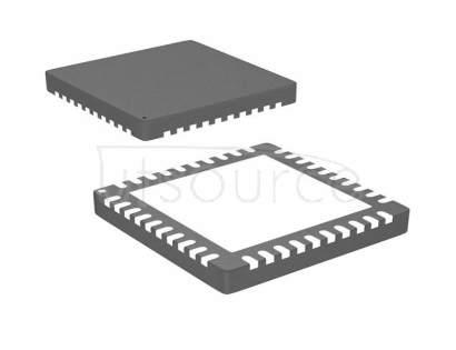 73M2901CE-IM/F Single   Chip   Modem
