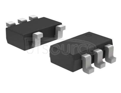 M74VHC1GT08DFT1G 2&#8722<br/>Input   AND   Gate/CMOS   Logic   Level   Shifter