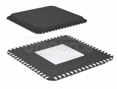 SI5345A-B-GM IC CLK BUFFER PLL 64QFN