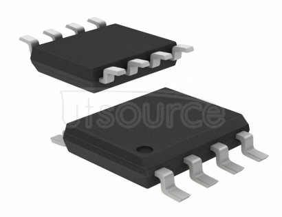 "PT7C433833WE Real Time Clock (RTC) IC 8-SOIC (0.154"", 3.90mm Width)"