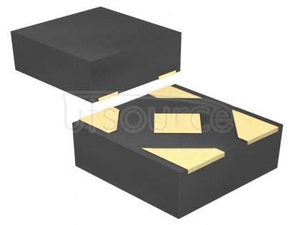 TLV7011DPWR Comparator Single R-R I/P 5.5V 4-Pin X2SON EP T/R