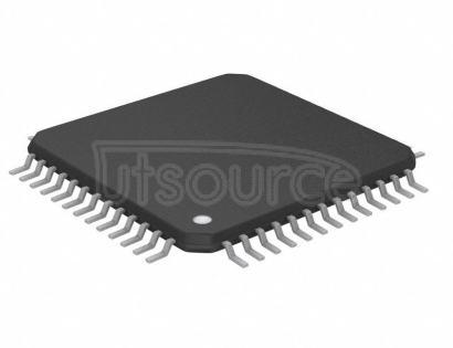 PSD833F2-90MI FLASH Memory IC 1Mb (128K x 8) Parallel 90ns 52-PQFP (10x10)