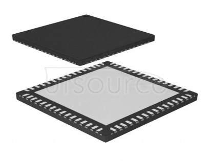 CY28551LFXC Universal   Clock   Generator   for   Intel,   VIA,   and   SIS?