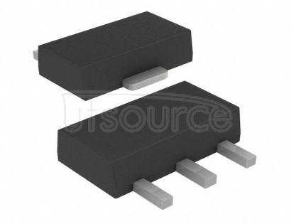 FP0100N8-G Current Switch Regulator High-Side 260mA TO-243AA (SOT-89)