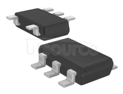MIC5206-4.0YM5-TR Linear Voltage Regulator IC Positive Fixed 1 Output 4V 150mA SOT-23-5