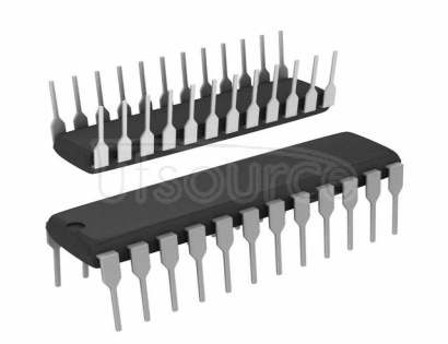 ADM208ANZ 0.1   μF,  5 V  Powered   CMOS   RS-232   Drivers/Receivers