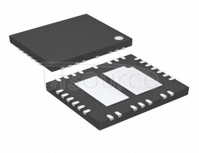 LT3956IUHE#PBF IC LED DRVR RGLTR DIM 3.3A 36QFN