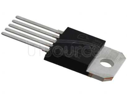 BTS550PE3146HKSA1 IC HIGH SIDE PWR SWITCH TO218-5