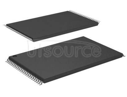 AT49LV161-70TI 16-megabit   (1M  x  16/2M  x 8)  3-volt   Only   Flash   Memory