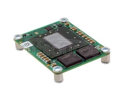 TE0741-03-325-2IF TE0741 Embedded Module Kintex-7 325T 200MHz 32MB