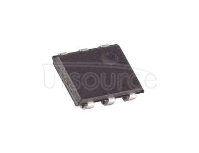 DS2890P-000+ Digital Potentiometer 100k Ohm 1 Circuit 256 Taps 1-Wire? Interface 6-TSOC