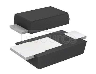 AL5809-100P1-7 LED Driver IC 1 Output Linear PWM Dimming 100mA PowerDI? 123