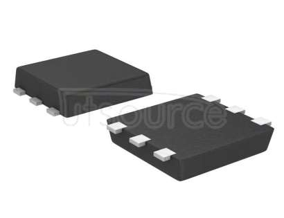 S-8200AAF-I6T1U Battery Battery Protection IC Lithium-Ion/Polymer SNT-6A