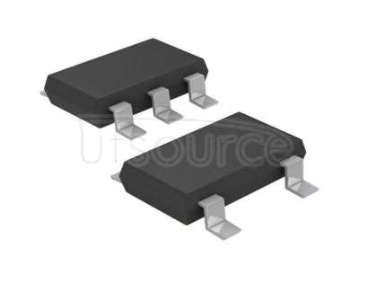MP2489DJ-LF-Z LED Driver IC 1 Output DC DC Regulator Step-Down (Buck) Analog, PWM Dimming 1A TSOT-23-5