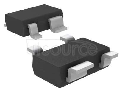 MAX6387XS29D3+T IC MPU/RESET CIRC 2.93V SC70-4