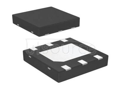 LM5114ASD/NOPB Low-Side Gate Driver IC Inverting, Non-Inverting 6-WSON (3x3)