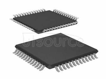 UPSD3422E-40T6