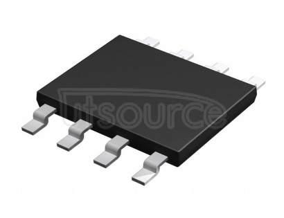 BD3500FVM-TR Linear Regulator Controller IC Positive Fixed 1 Output 8-MSOP