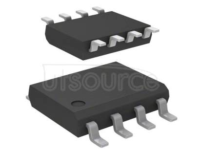 2EDN8523FXTMA1 Low-Side Gate Driver IC Inverting PG-DSO-8