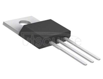 UA78M05CKCSE3 Linear Voltage Regulator IC Positive Fixed 1 Output 5V 500mA TO-220-3