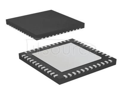 PIC24EP512GP204-I/MV PIC PIC? 24EP Microcontroller IC 16-Bit 70 MIPs 512KB (170K x 24) FLASH 48-UQFN (6x6)