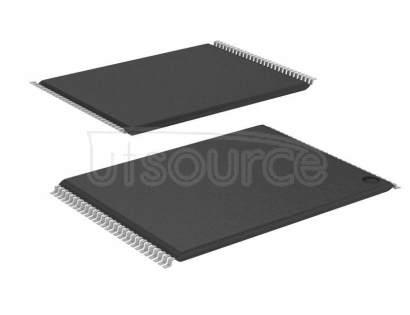 S29PL127J60TAW133 FLASH - NOR Memory IC 128Mb (8M x 16) Parallel 60ns