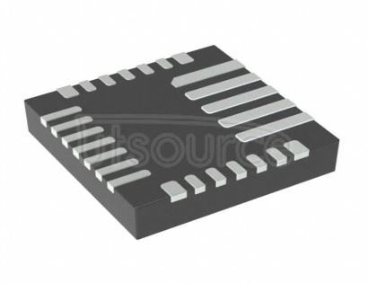 MP2632GR-P Charger IC