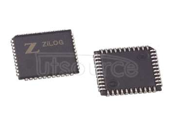 Z84C0008VEC