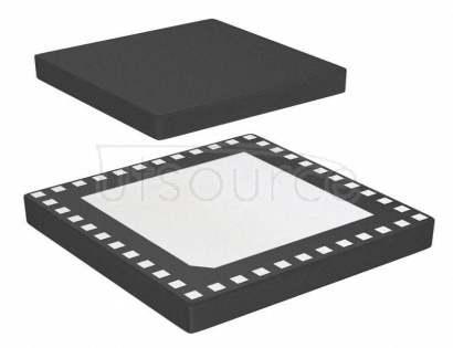 DSPIC33EP256MC504-E/TL dsPIC dsPIC? 33EP Microcontroller IC 16-Bit 60 MIPs 256KB (85.5K x 24) FLASH 44-VTLA (6x6)