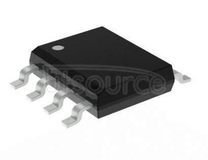 CY14ME064J2-SXIT NVSRAM (Non-Volatile SRAM) Memory IC 64Kb (8K x 8) I2C 3.4MHz 8-SOIC