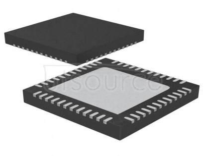 PI3HDMI415ZDEX IC INTERFACE SPECIALIZED 48TQFN