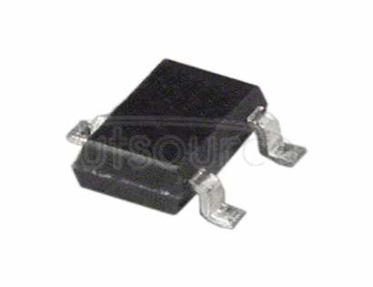 ADR5044AKSZ-REEL Shunt Voltage Reference IC ±0.2% 15mA SC-70-3