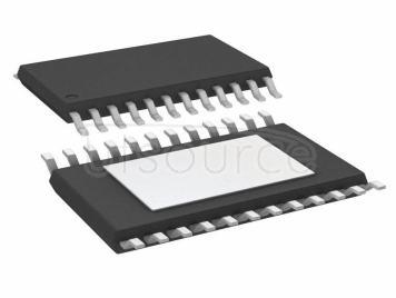TPS65150PWPRG4