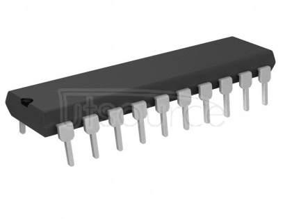 LT1161CN#PBF High-Side Gate Driver IC Non-Inverting 20-PDIP
