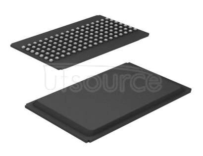 71V65603S150BGG SRAM - Synchronous ZBT Memory IC 9Mb (256K x 36) Parallel 150MHz 3.8ns 119-PBGA (14x22)