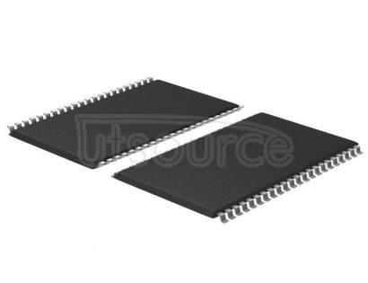 CY7C1021CV33-15ZXIT SRAM - Asynchronous Memory IC 1Mb (64K x 16) Parallel 15ns 44-TSOP II