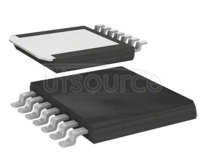 NIS5101E1T1G SMART HotPlug IC/Inrush Limiter/Circuit Breaker