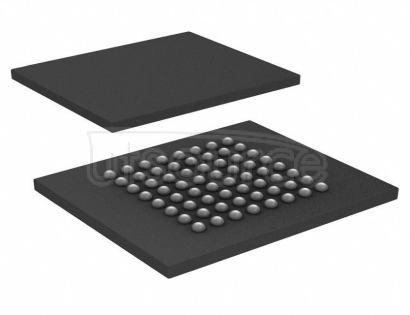 S29GL032N90FFI030 FLASH - NOR Memory IC 32Mb (4M x 8, 2M x 16) Parallel 90ns 64-Fortified BGA (13x11)