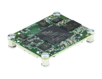TE0715-04-15-1I3 TE0715 Embedded Module ARM Cortex-A9 Zynq-7000 (Z-7015) 125MHz 1GB 32MB