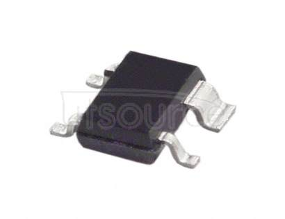 ADM6713TAKSZ-REEL7 Microprocessor   Supervisory   Circuit  in  4-Lead   SC70