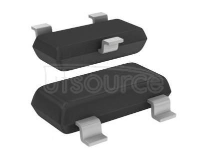 TLVH431DQDBZR,215 V-Ref Adjustable 1.24V to 18V 70mA 3-Pin TO-236AB T/R