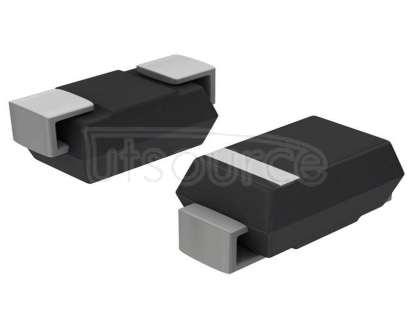 CLD20B-TP Diode Current Reg. 45V 23mA 2-Pin SMB T/R
