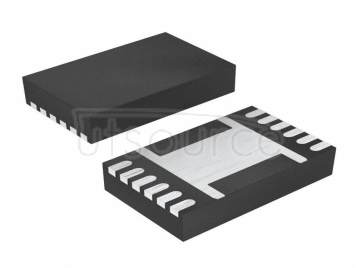 BQ27500DRZT-V100G4