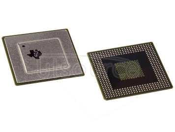 SM320C6201GJCA20EP