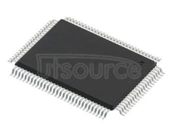 ST16C654IQ100TR-F