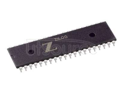 Z86E2116PSC IC MCU 8BIT 8KB OTP 40DIP