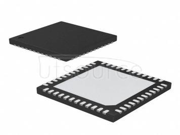 MAX9880AETM+T