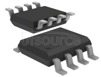 AD8010AR 200 mA Output Current High Speed Amplifier