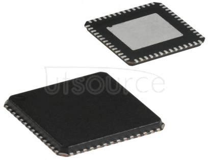 CY7C64215-56LFXCT CNTRLR  USB FS  56VQFN